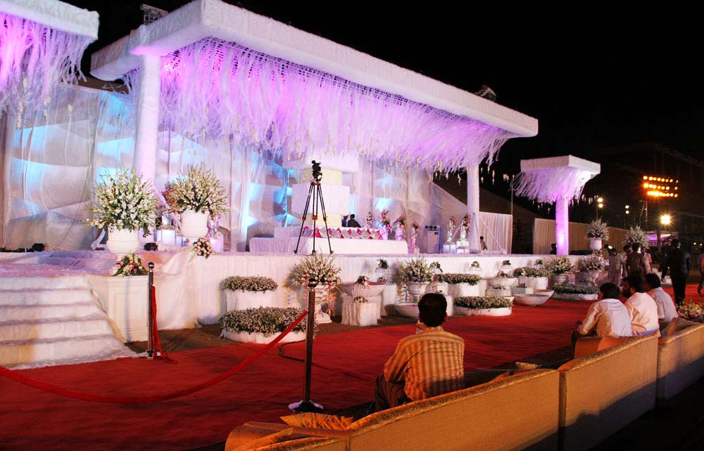 Raka mandap decorators in pune we are here to make your special raka mandap sangeet reception babyshower passage entry flower junglespirit Image collections