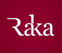 raka mandap decorators and caterers in pune